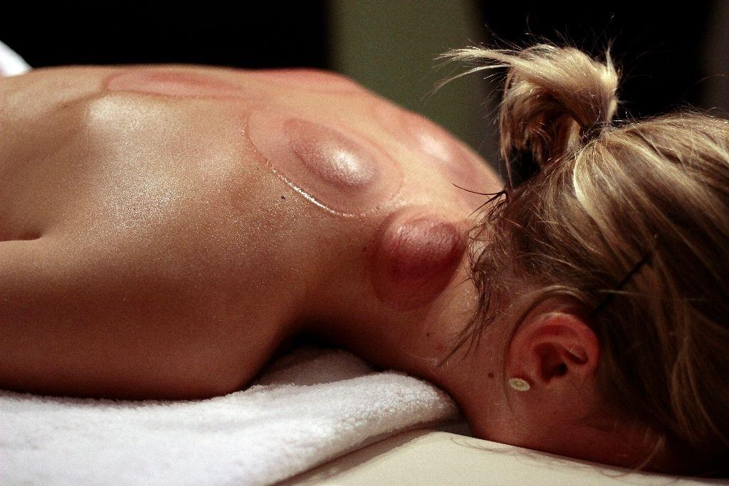 massage svendborg løvenholmvej 29