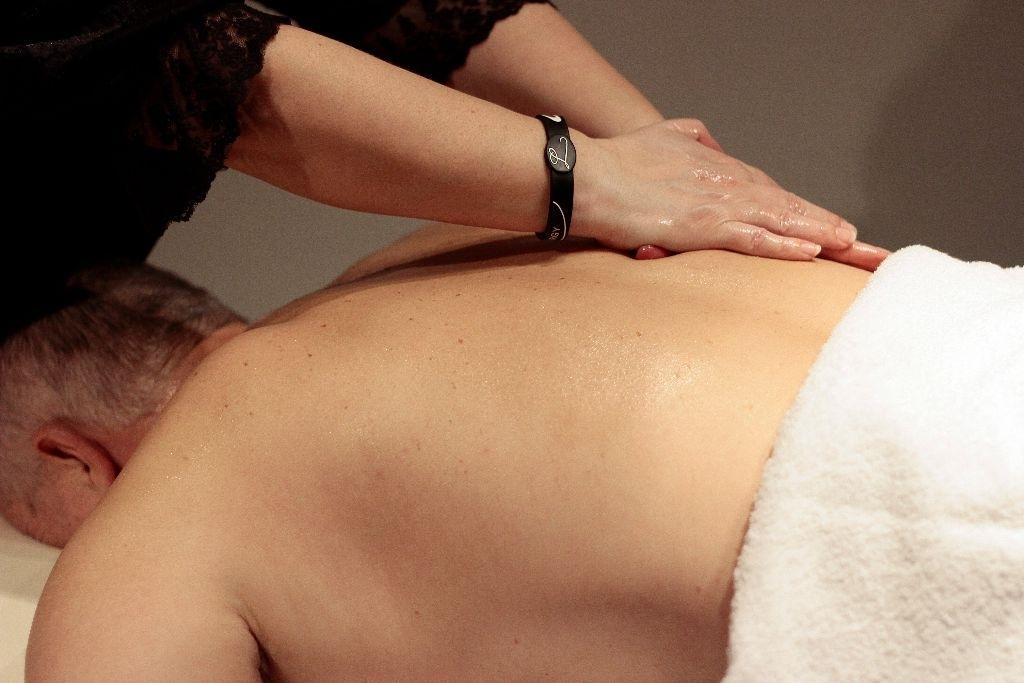 tantramassør massage svendborg